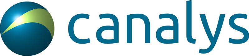 canalys_logo_2011_3dlowres