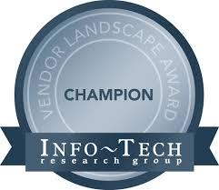 info_tech